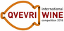 International Qvevri Wine competition