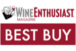 Wine Enthusiast Best Buy